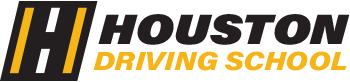 Houston Driving School